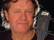 cascade décès: Tommy Tate, John Wetton, Robert Dahlqvist, Sonny Geraci, Steve Lang, Deke Leonard, Guitar Gable!