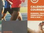 Coaching sportif strasbourg: plan coachingbaala 10km retrouver dans courir alsace