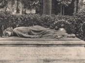 premier résistant rémois l'envahisseur date guerre 1870