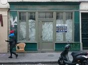 Fillon, Pen, Macron pourrir vies pour gaver