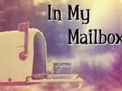Mailbox #122
