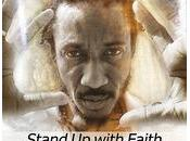 Norris Man-Stand With Faith-House Riddim Productions-2017.