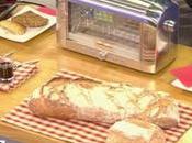 critères prendre compte pour acheter grille-pain