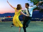Pronostics Oscars Césars