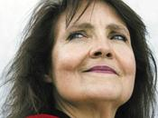Michèle Bernard l'infini routes
