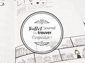 Bullet Journal trouver l'inspiration blogs