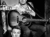 DROPKICK MURPHYS: Nouvel album