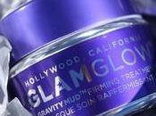 Gravitymud, Glamglow
