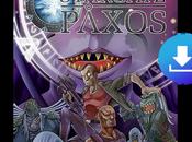 Stargate Paxos campagne pour JDRa Coalition