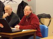 Retour conférence Permaculture pour Colibris Artois