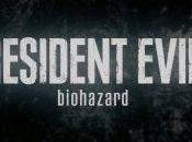 Resident Evil second dispo