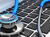 Avast Avira Anti-Virus logiciels sécurités plus complets
