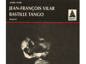 [lu] bastille tango, roman jean-françois vilar