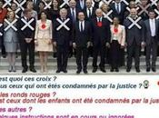 confirme l'affaire Fillon