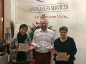 Générale Services ouvre deux nouvelles agences Avignon Auray