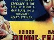 Chanson passé Penny Serenade, George Stevens (1941)
