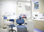 santé soins dentaires Angleterre (partenariat)