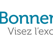 Faites devoirs autres avec Bonnenote.fr