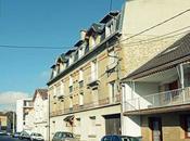 Saint-Thierry