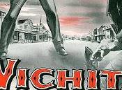 risqué Wichita, Jacques Tourneur (1955)