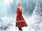 Kanin Chronicles Frostfire