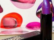 Lewd Melt cosmetics