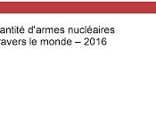 Numéros atomiques