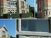 SOULAC, villas