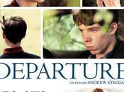 DEPARTURE Cinéma 2017