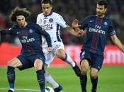 [SPORT FOOT DEBRIEF tenu échec Toulouse (0-0)