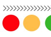 Comment tricolore peut vous aider multiplier résultats dans marketing réseau