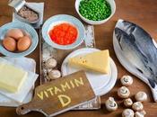 FIBROMYALGIE régime alimentaire peut-il changer donne Pain Therapy