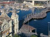 Organiser vacances Barcelone avec Expedia
