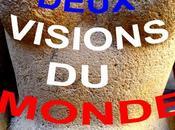 France: Vers Deux Visions d'un Monde