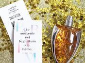 Nouveau concours Angel Mugler gagner places pour l'exposition parfum fragrance votre choix