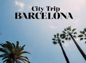 BARCELONE attractions manquer