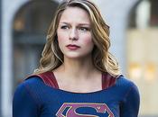 Audiences Lundi 20/02 Supergirl baisse, Timeless hausse Jane Virgin stable