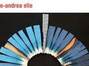 Galerie Baudoin Lebon partir Mars 2017- exposition Juliette-Andrea ELIE Invisibles mondes visibles