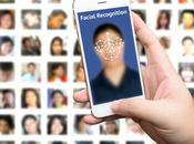 """Apple dote d'un nouvel outil pour reconnaissance faciale """"Photos"""""""