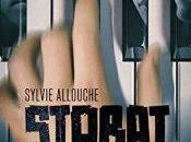 Stabat Murder Sylvie Allouche