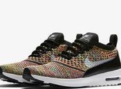 Nike Thea Multi