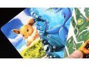 Elle sublime cartes Pokémon d'un coup pinceau pour résultat surprenant
