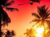Tromperie prix billets d'avion affichés Internet, DGCCRF réagit.