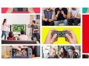 ratez Nintendo Switch Indie Showcase, c'est aujourd'hui