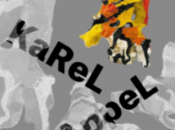 Karel Appel L'art fête