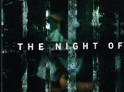 Critique Bluray: Night