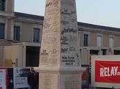 Angoulême, tant belles choses voir... entendre