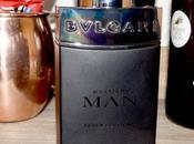 Bulgari Black Cologne, parfum l'eau brûlante
