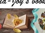 Dounia-Joy's book club, récapitulatif février thème mois mars