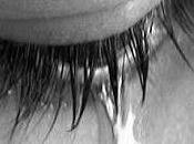 suis fatiguée d'être fibromyalgique